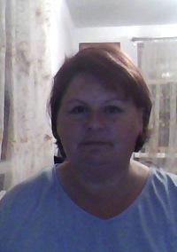 Елена Недбайло, 31 августа , Челябинск, id40744729