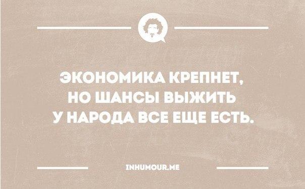 https://pp.vk.me/c543101/v543101554/1b54f/oiWWAE_P45g.jpg