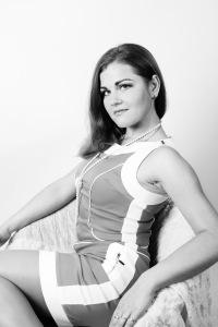 Марина Зимина, 21 января 1983, Гатчина, id1074579