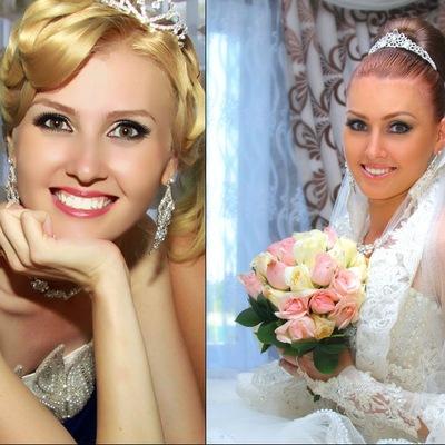 Happy Girl, 17 марта 1990, Калининград, id178465215