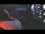 J Paul Getto WMC Miami 2012 Recap