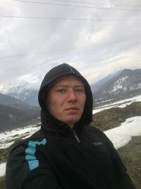 Ринат Хуснутдинов, 20 апреля , Белебей, id182468550
