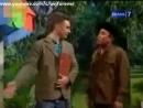 Opera Van Java (OVJ) Episode Bui Im In Love