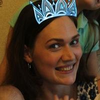 Марианна Романова
