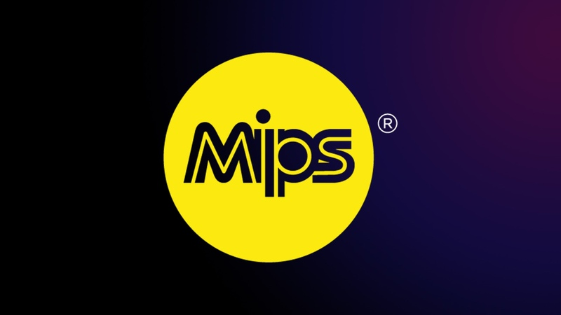 MIPS - How the Technology Gives Your Brain Top Protection - Fly Racing