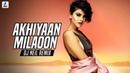 Akhiyaan Milaoon Kabhi Remix DJ Neil Madhuri Dixit SanjayKapoor Udit Narayan Alka Yagnik