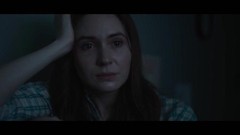 Невротика Neurotica 2019 Трейлер