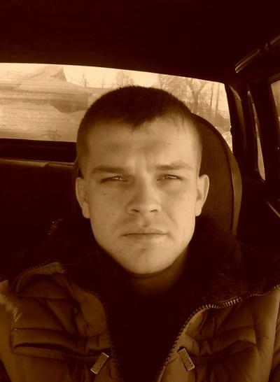 Павел Морозов, 27 января 1989, Чистополь, id24851512