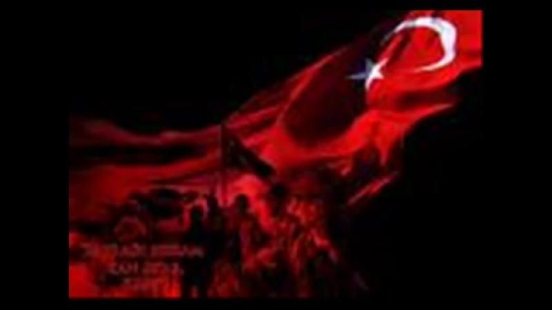 Mustafa Yıldızdoğan - Kızıl Elma