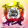 """10-й  """"FUNKY MAN 2017"""" 9 -10 декабря !!!"""