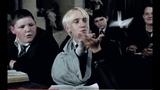Draco X Harry L o v e s t o r y Drarry