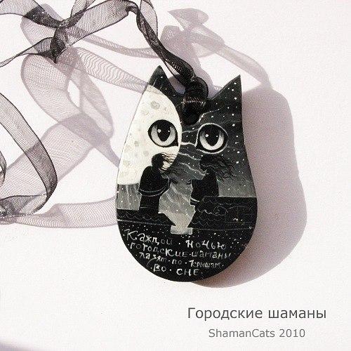 http://cs620017.vk.me/v620017462/c864/WNzI3KRQLhk.jpg