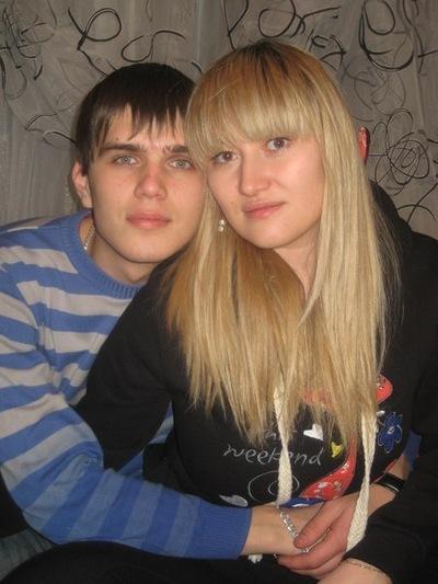 Максим Тихонов, 26 июня , Саратов, id22118075