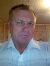 Дмитрий Яворский, 3 декабря 1952, Железноводск, id183111111