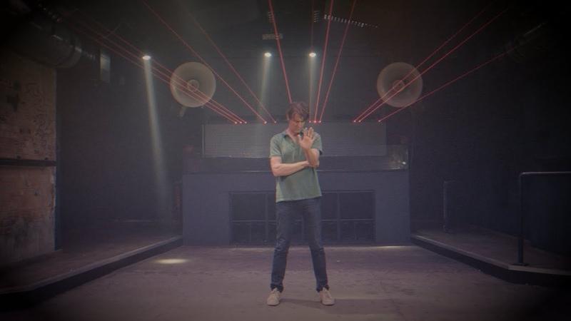 Stephen Malkmus - Viktor Borgia (Official Music Video)