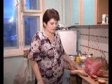Многодетная семья Андриановых из г.Железногорска воспитывает 8 детей