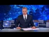 Эрнест Мацкявичюс о журфаке МГУ