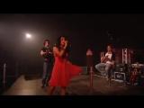 2005 Armin Van Buuren feat. Nadia Ali - Who Is Watching