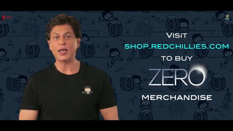 Kya aap ho Bauua ke world famous style ke sab se bade fan - Shop for Zero exclusive merchandise on