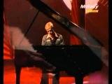 William Sheller - Dans un vieux rock'n'roll