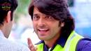 Ashish Sharma - Ranvir Badtameez Dil