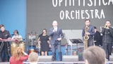 Optimystica Orchestra - Тайна