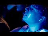 Don Broco - The Blues (2018) (Alternative Rock)