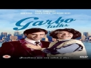 1984 Sidney Lumet -Buscando a Greta.Garbo -.(Garbo Talks)English.Spanish).Anne Bancroft Ron Silver Carrie Fisher Betty Comden