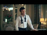 Tony Carreira - O Mesmo de Sempre (Video Oficial)