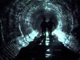 Про Московские подземелья