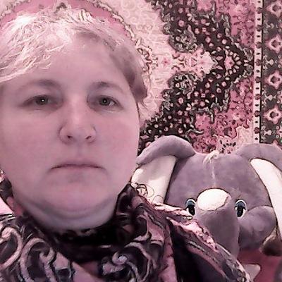 Наталья Дручук, 26 августа , Харьков, id154811713