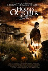 The Houses October Built (2014) - Subtitulada