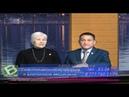 Elev8 Необычный выпуск на телеканале ТВК-6 г.Семей! 27.02.2019 года