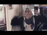 For Peace - Najwa Farouk - Matet 9oloub Nass Cover