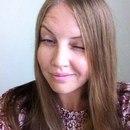 Анна Напалкова фото #14
