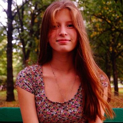 Елена Астаева, 22 сентября , Тольятти, id69826390