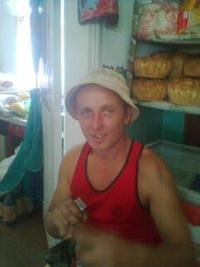 Витя Рудь, 10 апреля , Киев, id198622580