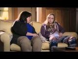HBO GO: Girls: Awkward Makeout Scene