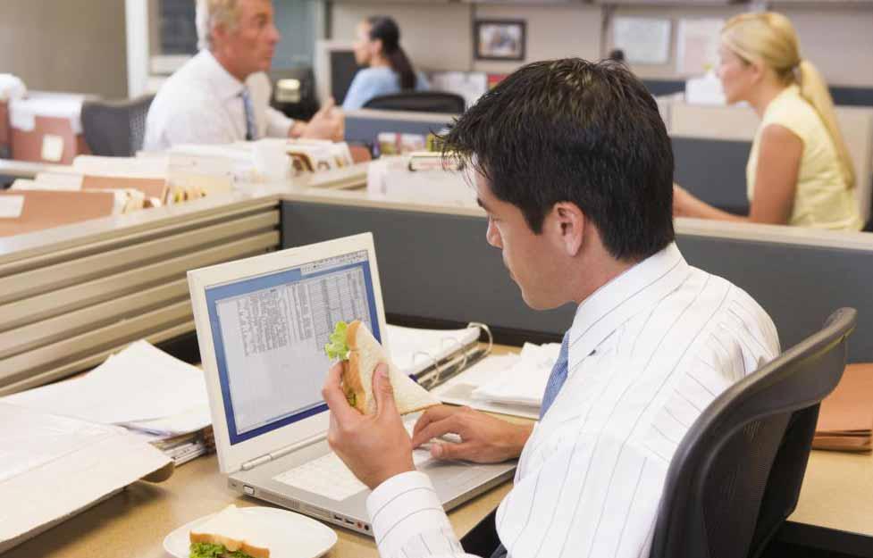 Общие офисные помещения могут включать в себя кабины и конференц-залы.