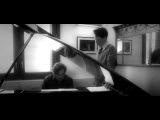 Ian Bostridge - Britten Songs - Sonneto XXXVIII (Music Clip)