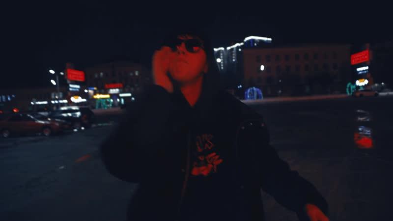 видео поддержка 4 - Арины Копаевой