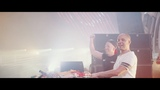 Wildstylez @ Tomorrowland &amp Parookaville (Official Recap)