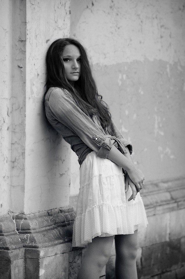 Луиза Б. (2013)
