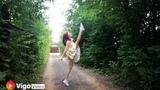 nastya___volgina video