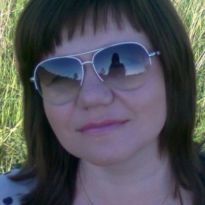 Иришка Майорова, 29 марта , Ульяновск, id196044443
