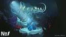 Aquaria - 1 - Подводный мир Аквария