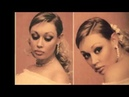 арию «Il dolce suono» из оперы Гаэтано Доницетти «Лючия ди Ламмермур» исп.-Анжелика Аристова