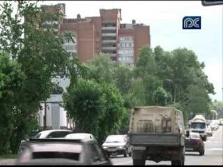 Череповчанин инсценировал собственное похищение и требовал у жены выкуп