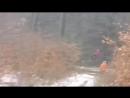 Lewitacja złapana na Kamerze - 5 Nagrań Video