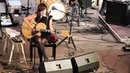 Heather Broderick Live at Michelberger Mystery Music Festival